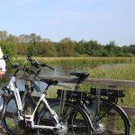 De beste elektrische fiets van Nederland 2021